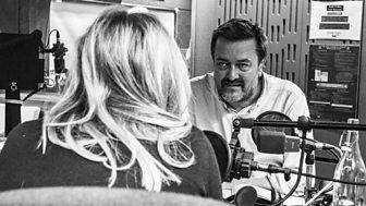 BBC Radio 6 Music - Guy Garvey's Finest Hour