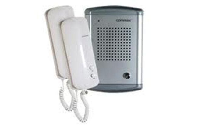 Venta, instalación y configuración de Citofonos con o sin cámara para hogares y empresas, soluciones para propiedad horizontal.  comercial@tyspro.net Skype: tyspro1 WhatsApp: 3043180970 www.tyspro.net (1)3003438  (1)6110100 ext. 204  -  3124980144 - 3213218733