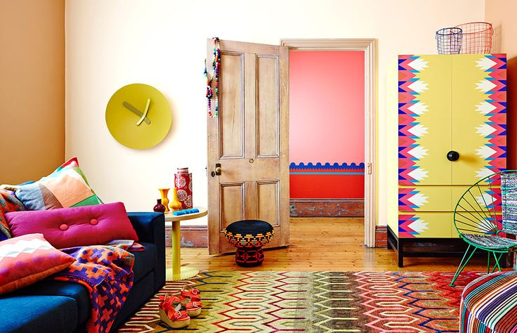 Dulux   Rugs Carpets and Design