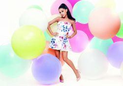 Veja apresentação de Ariana Granda em programa de televisão japonês #ArianaGrande, #Cantora, #Disco, #Japão, #M, #Noticias, #Popzone, #Programa, #Televisão, #True http://popzone.tv/2016/05/veja-apresentacao-de-ariana-granda-em-programa-de-televisao-japones.html
