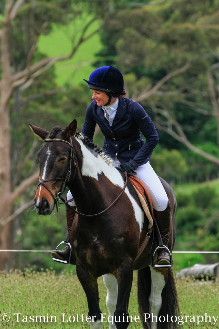 Tasmin Lotter Equine Photography // 2016