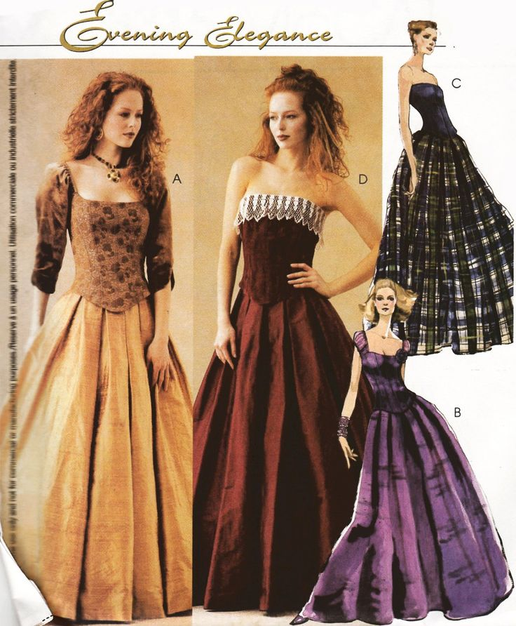 8 best titanic costume patterns images on pinterest