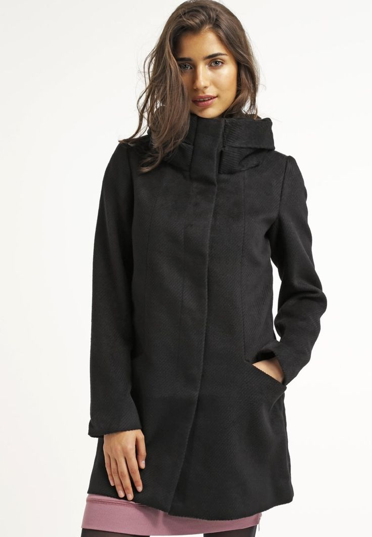 zalando manteau femme,manteau hiver femme fausse fourrure