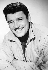 Guy Williams (actor) Guy Williams actor