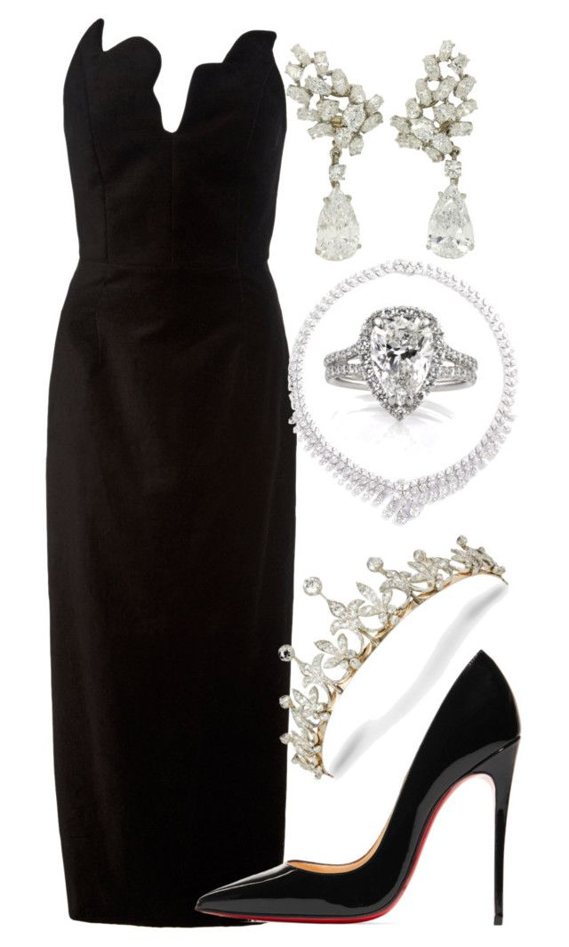 b4ba4ef18 Untitled #353 | Gorgeous clothes | Dresses, Fashion outfits, Fashion