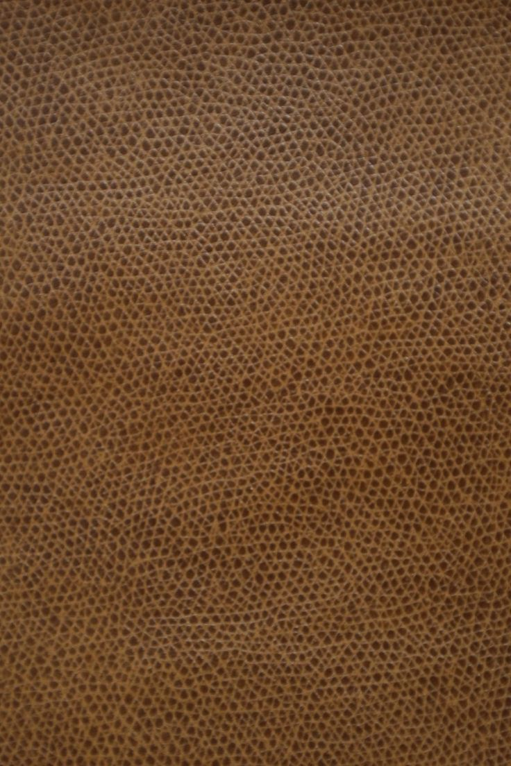 Sherwood Has An Organic Look And Feel And Is Available In 8 Colorways Including Brown Grey Leather Upholstery Fabric Upholstery Fabric Leather Upholstery