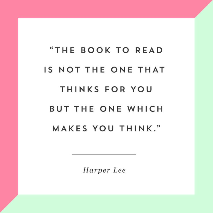 Best 25+ Quotes About Reading Books Ideas On Pinterest