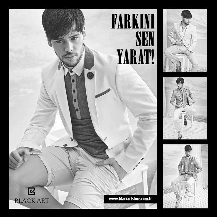 Black Art Store Tüm Sezon Ürünleriyle Açılışa Özel İndirimle! Üstelik Ücretsiz Kargo!  www.blackartstore.com.tr | Farkı Sen Yarat!  #blackart #sanat #moda #siyahsanat #fashion #erkekgiyim #farkisenyarat #erkekmoda #modasizolmaz #ceket #gomlek #tshirt #pantolon #takimelbise #triko #kaban #ayakkabi