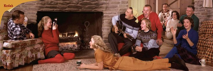 After_skiing_party_by_fireplace__1959__colorama_147_-__kodak