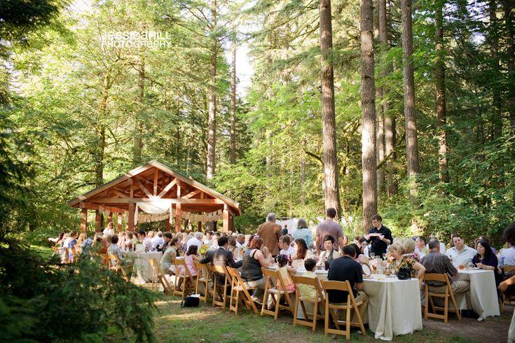 189 best location images on pinterest wedding bells for Forest hill wedding venue