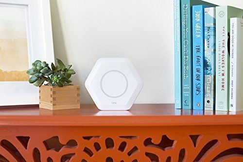 Home Wi-Fi System Networking Connectivity Wireless Access Point