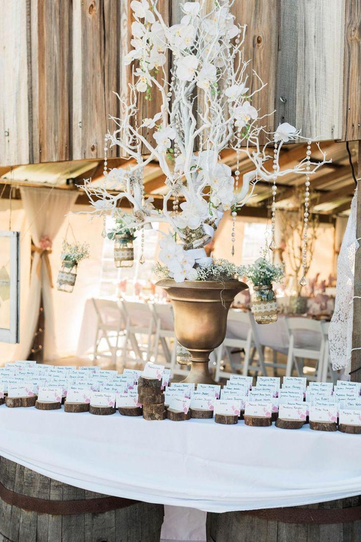 Butler barn wedding oregon   best  images on Pinterest  Marriage Boho wedding and