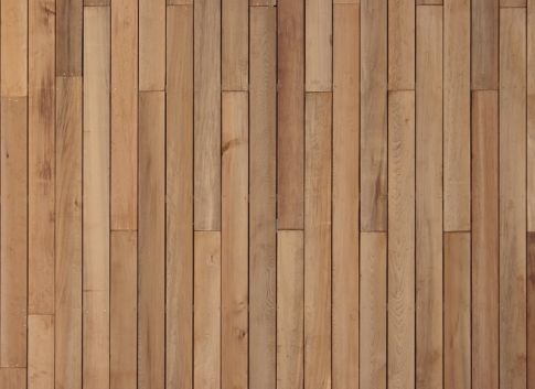 25 Best Ideas About Wood Texture On Pinterest