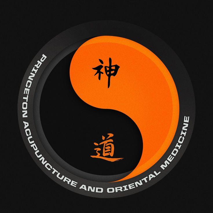 Princeton Acupuncture and Oriental Medicine   (609) 924-9500