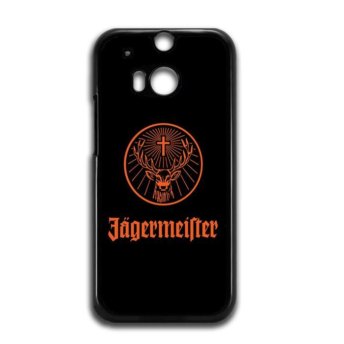 hot release Jagermeister Logo... on our store check it out here! http://www.comerch.com/products/jagermeister-logo-htc-one-m8-case-yum10732?utm_campaign=social_autopilot&utm_source=pin&utm_medium=pin