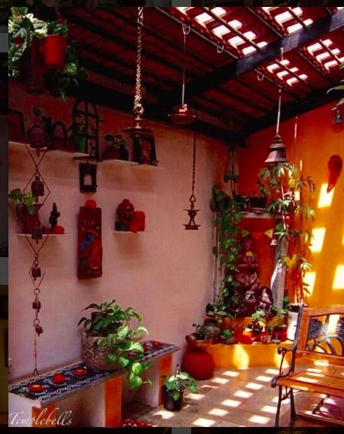 1000 Images About Traditional Home Decor On Pinterest Indian The East And Kerala