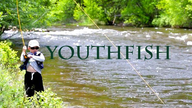 17 best fly fishing images on pinterest fishing fly for Fly fishing shops near me