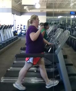 belite weight loss evans ga dmv