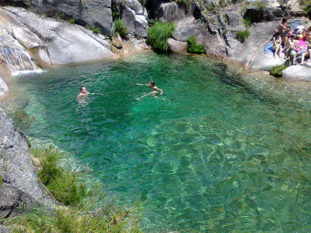 lagoa azul geres (2)