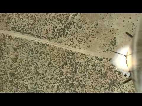 Fantastic 3-mile High Rocket Flight Captured with Raspberry Pi Camera