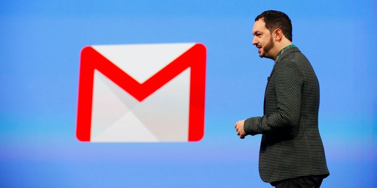 These 16 life hacks will change the way you use Gmail