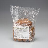 【糖類ゼロ・糖質オフのふすまパン・ふすま粉使用小麦たんぱく、小麦ふすま、鶏卵、アーモンド、パン酵母、シトラスファイバー、食塩、バター、大豆、有機植物油脂、プロセスチーズ、難消化性デキストリン、クリームチーズ、脱脂粉乳、乳化剤、増粘多糖類、トレハロース、甘味料(スクラロース)