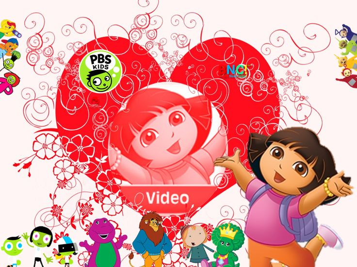 valentine's day colors 2015 date