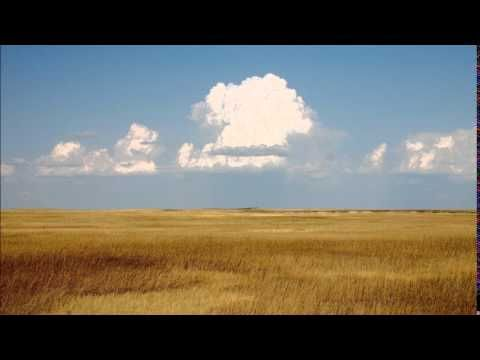 George Winston: Plains (Full Album) - YouTube