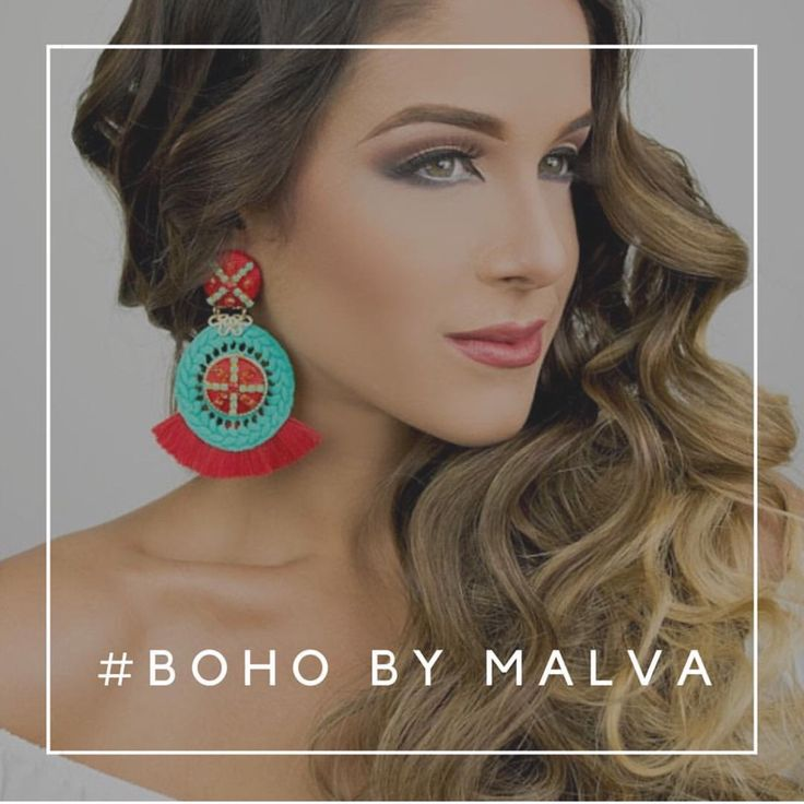 This is my new Boho design! What do you think?  Get it before they sell out!