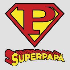 superpapa - Google zoeken