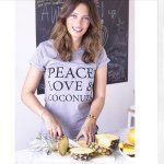 """Ella Woodward on Instagram: """"Having fun playing on @pinterest today, getting so much kitchen inspiration! Come follow me there for ideas about food, interiors, style and general happiness ❤️ Hope you're all having a beautiful Thursday!"""""""
