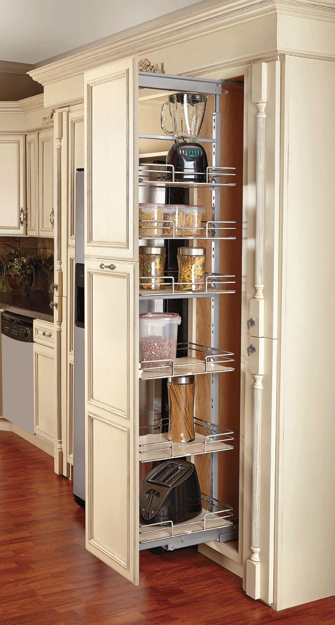 14 best perfect pull out pantries from vauth sagel images on