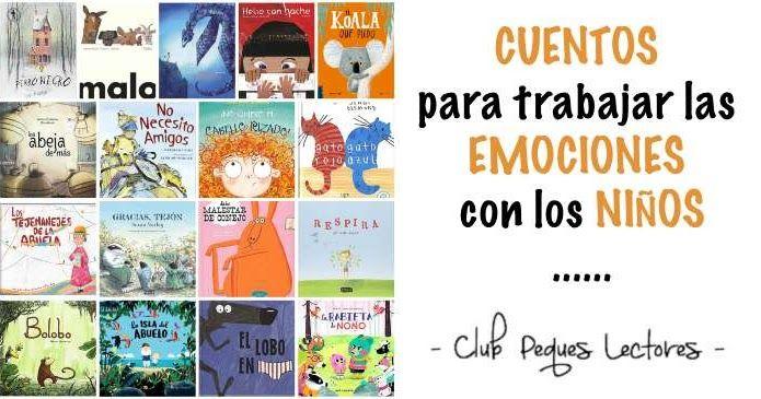 libro inteligencia emocional pdf descargar