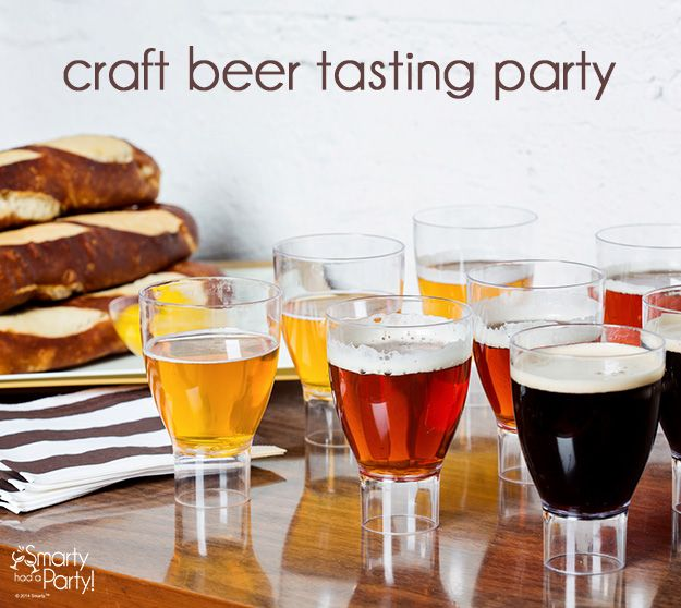 25 best ideas about beer tasting on pinterest craft for Craft cocktails near me