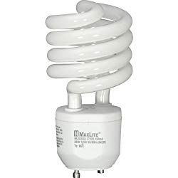 The Best Cfl Grow Lights Reviews The 2019 Beginners Guide 400 x 300