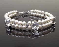 The Leone Bracelet