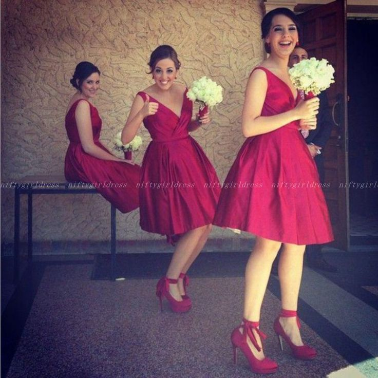 78 best bridesmaids dresses images on Pinterest | Ballroom dress ...