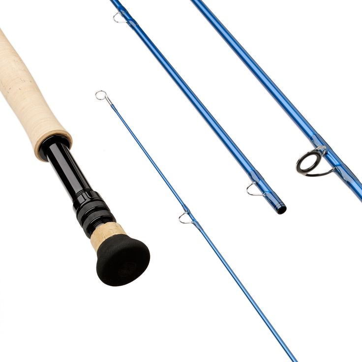 Motive Series - Saltwater Fly Rods | Sage Fly Fishing