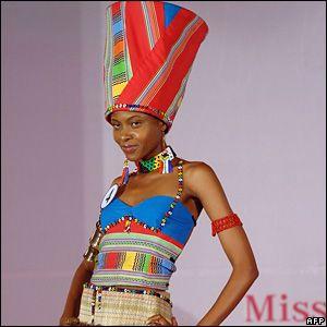 Resultado de imagen de disfraz africano niño casero