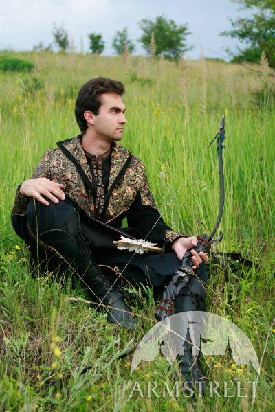 Elven prince exclusive fantasy medieval style overcoat garbMedieval Style, Fantasy Medieval, Overcoat Garb, Medieval Clothing, Exclusively Fantasy, Elven Prince, Style Overcoat, Garb Elven, Fantasy Costumes