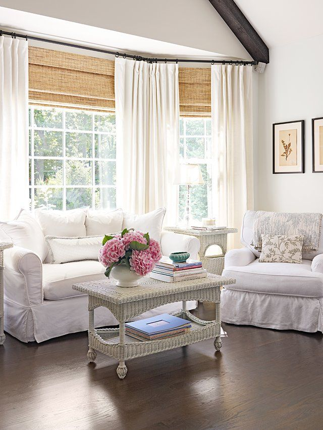 Pin On Living Room Remodeling