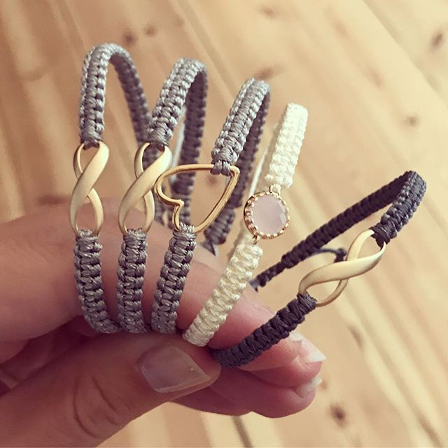 diy love live handmade handmadejewelry handmadewithlove makramee bracelets bracelet diyhellip