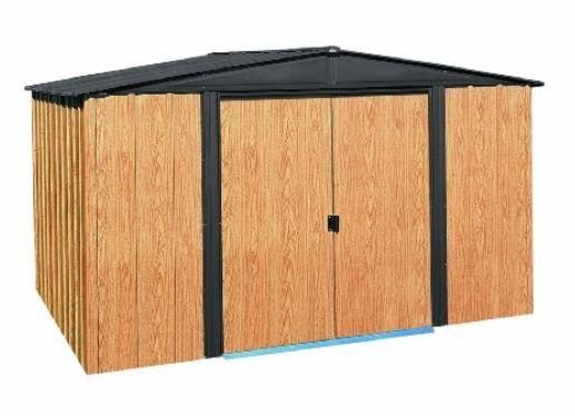 Garden Sheds Houston 12 best storage shed images on pinterest | outdoor sheds, backyard