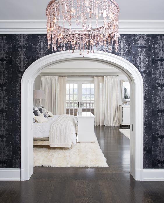 557 best Home&Decoration images on Pinterest