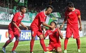 Timnas Indonesia U19 Tekuk Pra PON DIY Dengan Skor 3 - 2