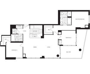 condo floor plans in addition small wood clip board also Organic Shape together with feng shui apartment living room furthermore  on best neutral color for small bedroom