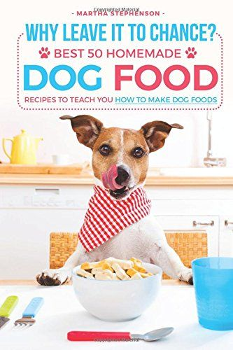 The 25 best diabetic dog treat image ideas on pinterest image store bought dog foods contain meat byproducts fillers and junk that is not good homemade dog treatsdoggie treatsdog food recipesdiabetic forumfinder Images