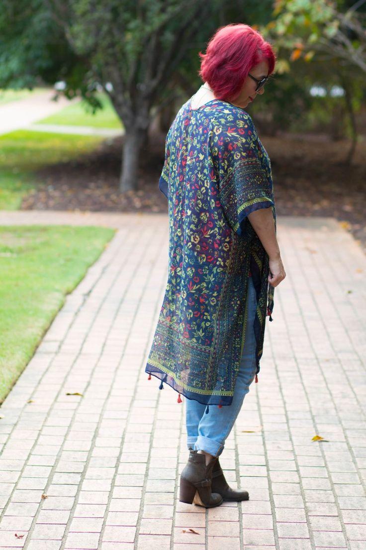 fall-kimono-and-olive-booties-3417