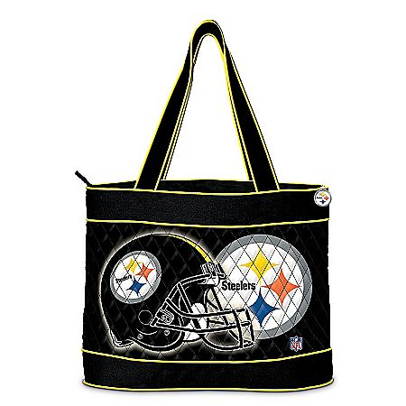 106 best images about nfl pittsburgh steelers on pinterest. Black Bedroom Furniture Sets. Home Design Ideas