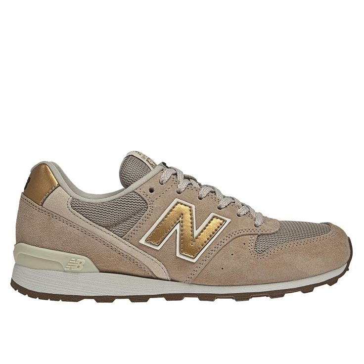 New Balance x Comptoirs des Cotoniers! Love it !